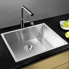 spüle küche die besten 25 spülbecken ideen auf küchendesign fotos