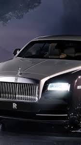 rolls royce front download wallpaper 750x1334 rolls royce wraith rolls royce