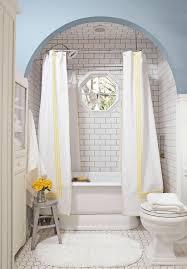 9 steps to a brilliant bathroom makeover cheap bathrooms bath