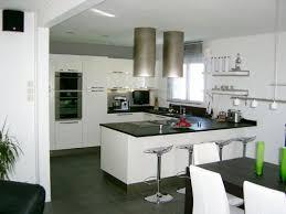 decoration en cuisine stunning decoration maison cuisine moderne pictures design trends