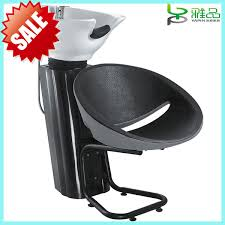 salon sink and chair best value and popular salon shoo chair buy hydraulic shoo