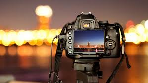 Digital Photography Digital Photography Market Analysis Size And Forecast 2015 2021