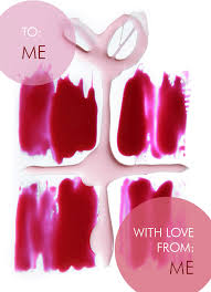 love yourself with bio sculpture gel u0026 evo oxygenating gel bio