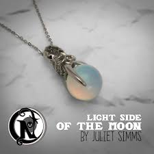 moon necklace images Light side of the moon necklace by juliet simms never take it jpg