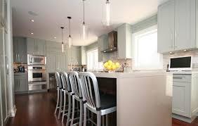 Small Island Lighting Kitchen Island Lighting Design Symmetrical Wooden Cabinets Storage