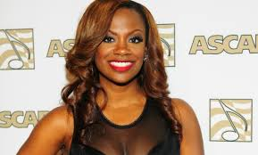 Challenge What Is It Kandi Burruss Issues Haters A Money Challenge What Is It