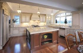 ideas for kitchen renovations reno kitchen ideas kitchen and decor