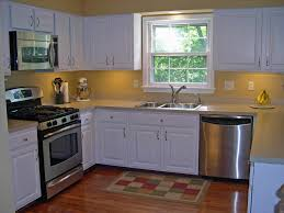 Very Small Kitchens Design Ideas Open Kitchen Designs For Small Kitchens Tags Awesome Skinny