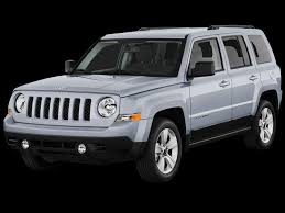 jeep patriot 2018 jeep patriot concept and test drive 2018 vehicles