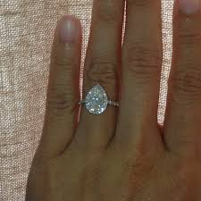 moissanite bridal reviews 65 best your moissanite images on wedding bands