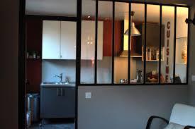 fenetre atelier cuisine avant après les pièces à vivre de leaticia avant après verrière