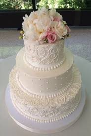 simple wedding cake designs these simple and wedding cake designs will fascinate you