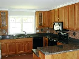 Best Quality Laminate Flooring Kitchen Floor Rugs U2013 Moute