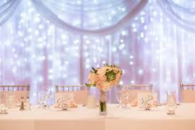 wedding backdrop ottawa ottawa wedding venues century weddings and events flowers and
