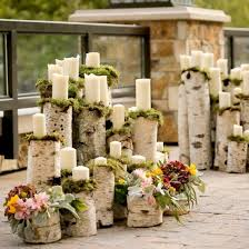 25 best whimsical wedding decor ideas on pinterest whimsical