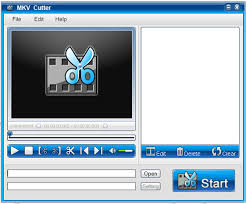 mkv video joiner free download full version top 10 mkv cutters you need to know