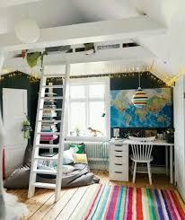 coole jugendzimmer ideen jugendzimmer ideen kühlen cooles jugendzimmer am besten büro