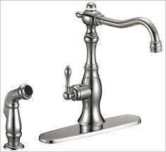 Kohler Bathroom Faucet by Kitchen Home Depot Kohler Bathroom Faucet Kohler Pull Out
