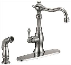 Kohler Forte Bathroom Faucet by Kitchen Kohler Kitchen Faucets Lowes Home Depot Kohler Bathroom