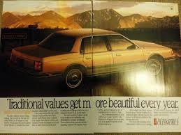 2001 oldsmobile aurora 4 0 i owned pinterest dream cars and cars