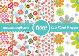 where to buy pretty wrapping paper howcrafts 30 wrapping paper for free and premium downloads