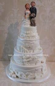 rugby wedding cake hunslet hawks cake by zoe u0027s fancy cakes