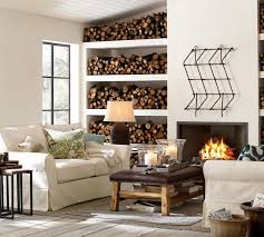 pottery barn nesting tables choosing these nifty pottery barn living room ideas to make your