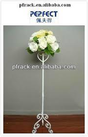 flower stand wrought iron flower stand wrought iron flower stand suppliers and