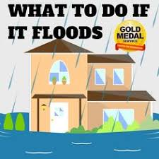 What To Do If Your Basement Floods by Electrical Safety Tips For Kids Electrical Safety And Safety