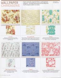 fabric u0026 wallpaper tuvalu home