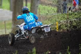 motocross races this weekend site lap the atv stampede atv motocross