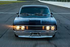 mercury fan cincinnati ohio 1969 mercury cyclone spoiler ii cars and motorcycles pinterest