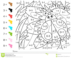 numbers 1 10 coloring pages easy number coloring pages 1 10