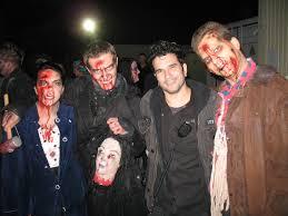 europa park halloween horror nights bilder des screamteam
