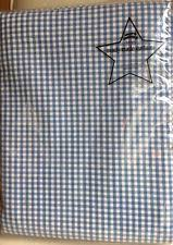laura ashley checked curtains drapes u0026 valances ebay