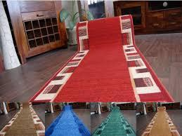 rug 2x4 rug ikea rugs rug runners for hallways