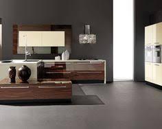 Modern Kitchen Design Photos 35 Best Kitchen Design Ideas To Remodel Your Kitchen Kitchens