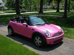 why aren u0027t there more pink cars color colortheory automobiles