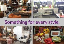 Home Interior Shops Online Do Overz Consignment Furniture U0026 Home Decor