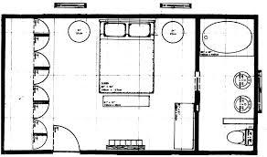 floor plans with in suite master bedroom suite addition floor plans koszi club