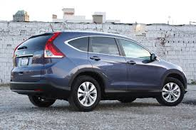 crv hondas for sale 2012 honda cr v ex l 4dr all wheel drive pricing and options