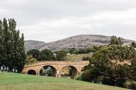 wedding arches tasmania agape media house bonnie craig pop up wedding hobart