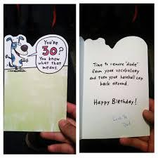 30th birthday card messages free printable invitation design