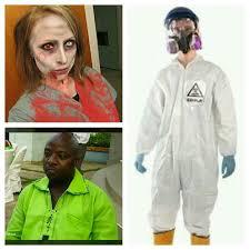 Patient Halloween Costumes Ten Costumes U0027ll Halloween Party 2014