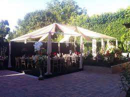 tent rentals los angeles tent rental los angeles san diego event productions