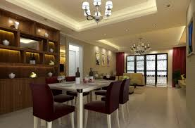dining room cabinet home design and interior decorating ideas
