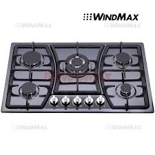 32 Inch Gas Cooktop Amazon Com Windmax 30