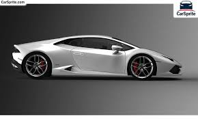 lamborghini cars prices huracan 2017 prices and specifications in saudi arabia car sprite