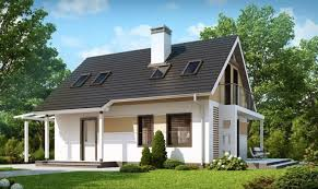 Homes Plans With Cost To Build 19 Cool Cheap House Plans To Build Building Plans Online 33025