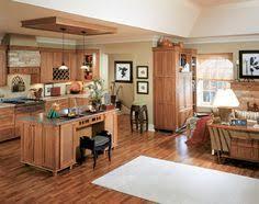 Mobile Home Kitchen Design Small Kitchen Design Ideas Mobile Home Kitchen Remodel Kitchen